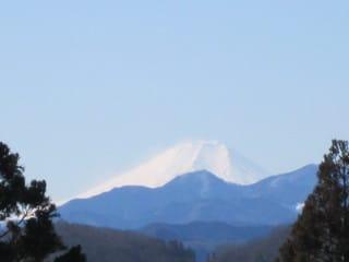 http://blogimg.goo.ne.jp/user_image/70/91/8ad2682ce88e941c5a09854928bd384b.jpg