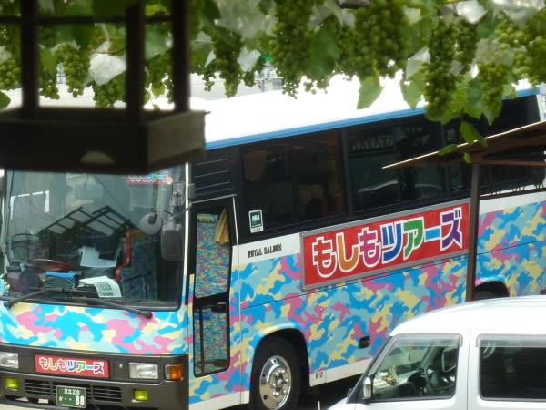 201007mosi01_2