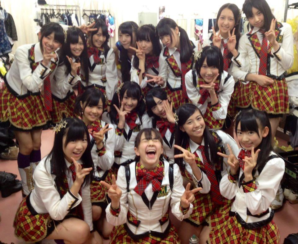 HKT48の画像 p1_24