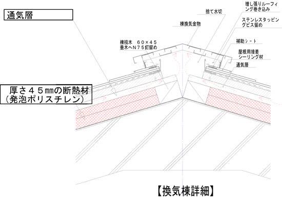 Koji52_05