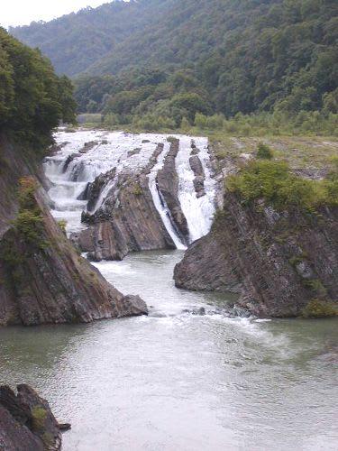http://blogimg.goo.ne.jp/user_image/70/ce/fd55c50c8808e855bcd5ee2eb9633222.jpg