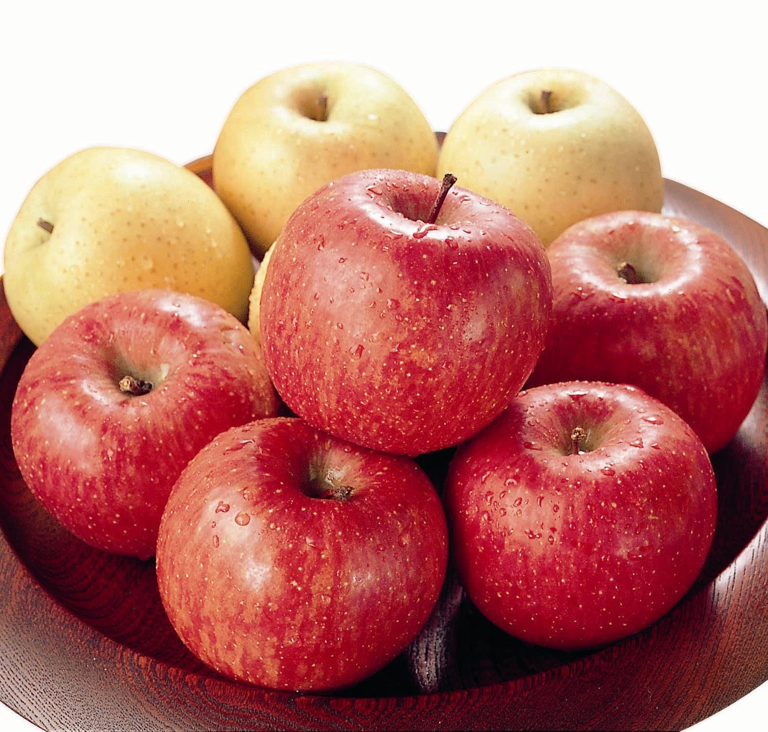 リンゴの画像 p1_20