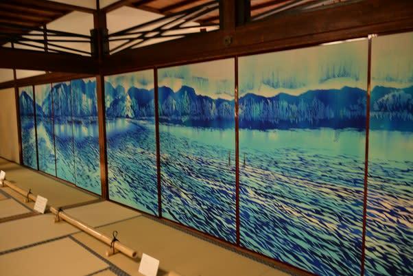 海北友松の画像 p1_24