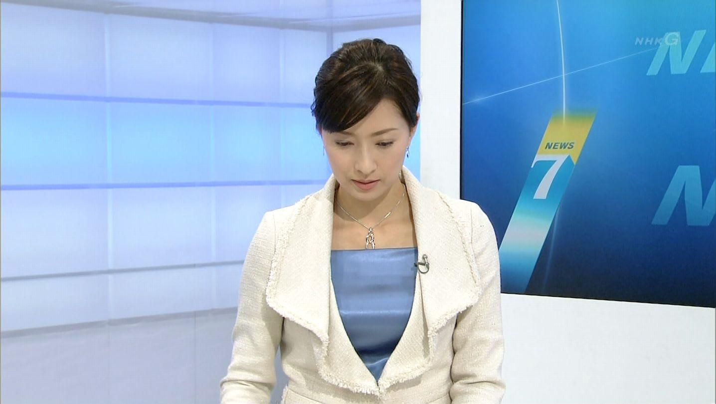 小郷知子の画像 p1_37