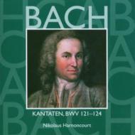 Bach_121122123124