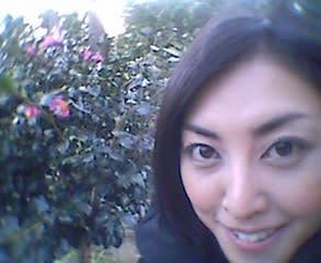 桜庭あつこの画像 p1_21