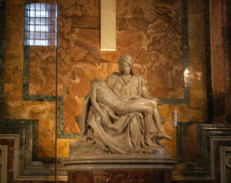 ミケランジェロの画像 p1_26