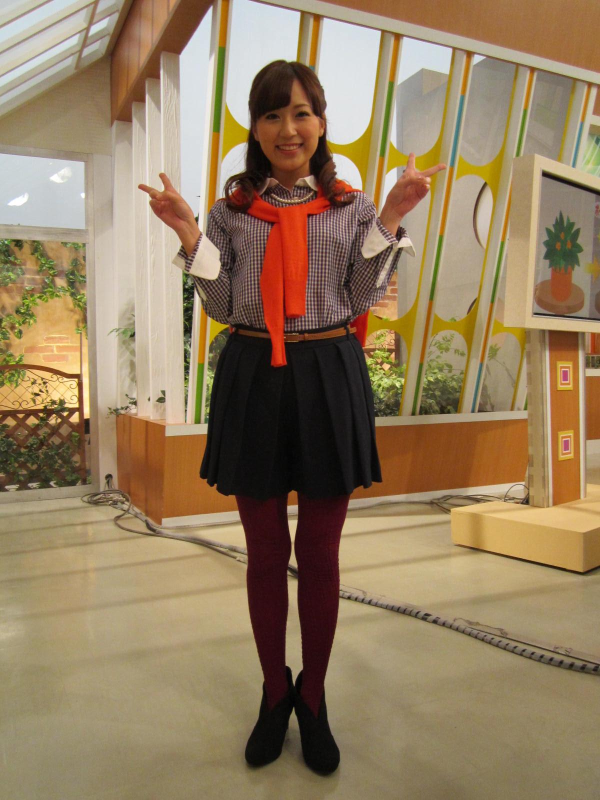 石沢綾子の画像 p1_9