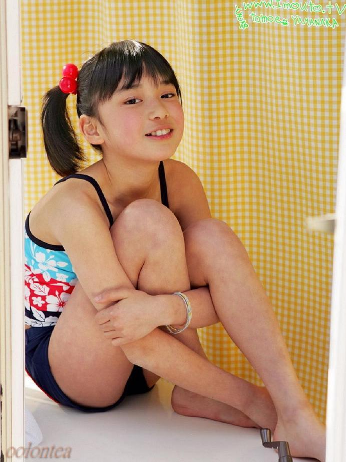 ジュニアアイドルで抜いたらageるスレ6 [無断転載禁止]©2ch.netYouTube動画>35本 ->画像>243枚