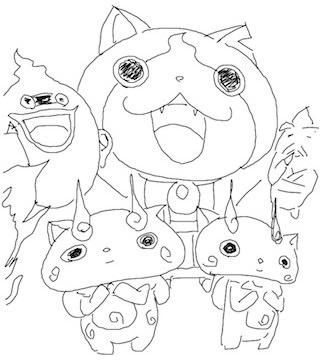 写し絵アプリ - kazutomiのブログ