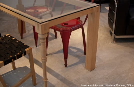Khadi_table1