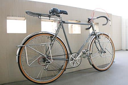 自転車の 自転車 廃棄 無料 : アンタレスよ、さらば - 上北沢 ...