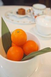 幸せな食卓  薬膳教室 薬膳Salon主宰 新開ミヤ子のブログ