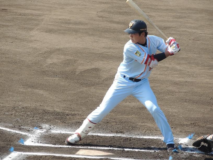 「 プロ野球辻無料写真」の画像検索結果