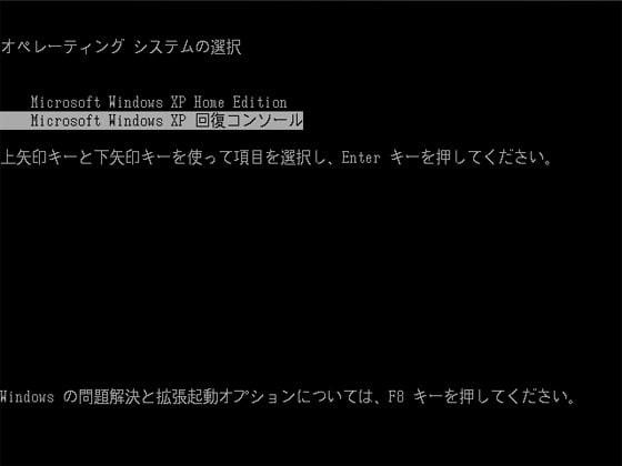 http://blogimg.goo.ne.jp/user_image/71/d9/475f62c316f85c86c610c2d2eab3ed1c.jpg