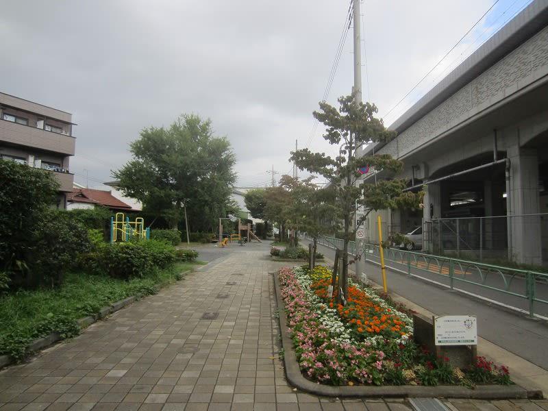 井上孝雄の画像 p1_31