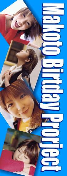 http://blogimg.goo.ne.jp/user_image/71/ff/0a628296127def28c8d49e3c27bbc12f.jpg