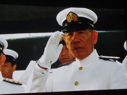 東野英治郎の画像 p1_7