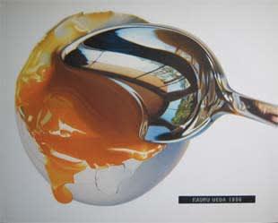 ueda-egg.jpg