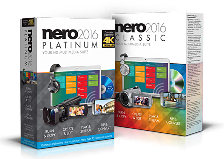 Isofter dvd platinum