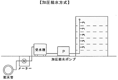 Koji47_07