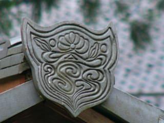 http://blogimg.goo.ne.jp/user_image/72/6e/17a6a036635b8310800af915a7737dec.jpg