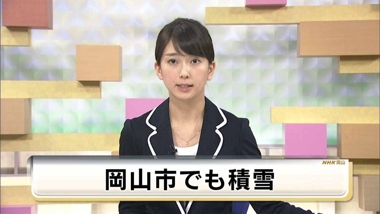 和久田麻由子の画像 p1_21