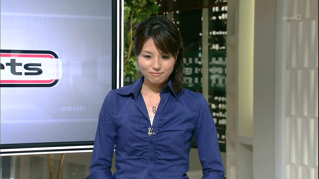 一柳亜矢子の画像 p1_36