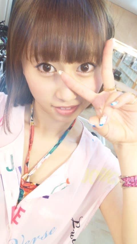 選抜メンバーは叙々苑の弁当 干されメンバーは楽屋でキュウリ… AKB48の格差暴露に波紋 37552b57bfdae7df8d5751bf63093710 芸能ニュース