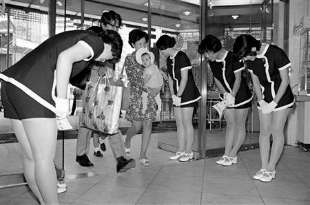 お辞儀 変化 コンス えんか 合唱団に関連した画像-02