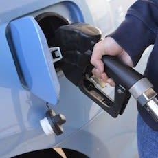 ガソリンを節約する運転方法が知りたい