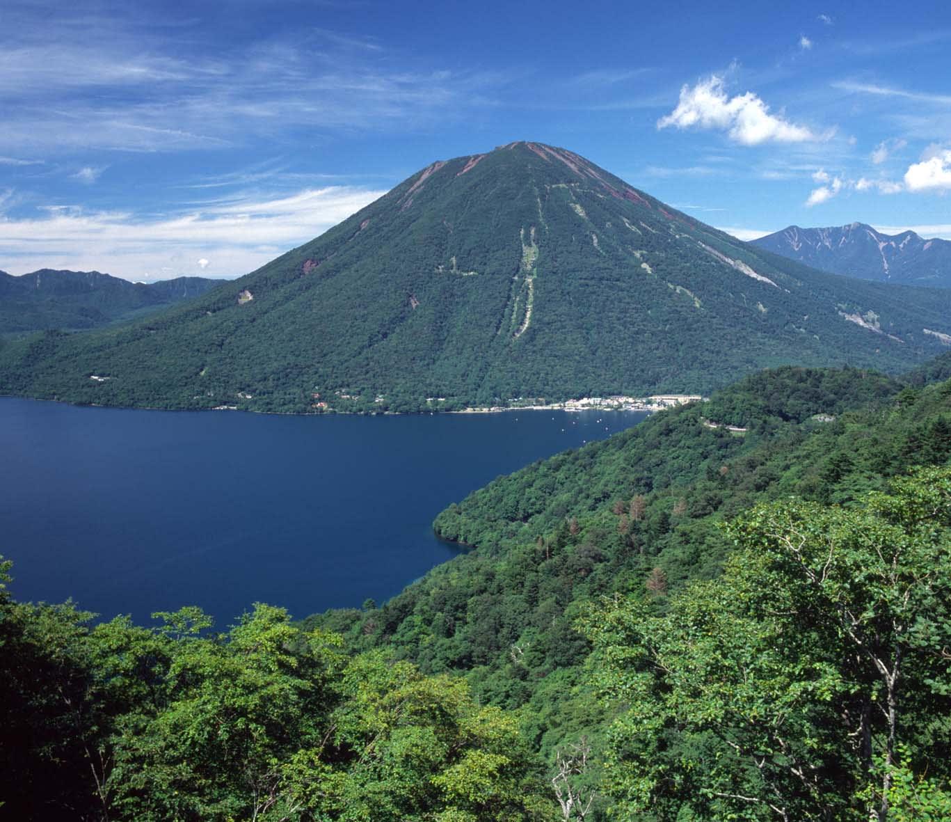 http://blogimg.goo.ne.jp/user_image/72/f2/10f7d4adfcf100f79449dd14c8983959.jpg