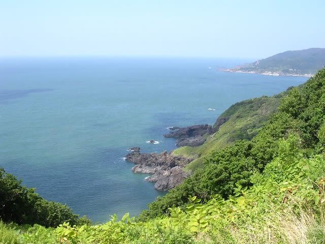 """Rio's Photo Album """"千景万色"""""""
