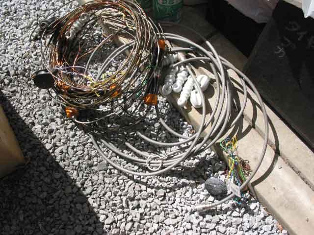 Antenna13