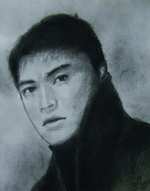赤木圭一郎の画像 p1_35