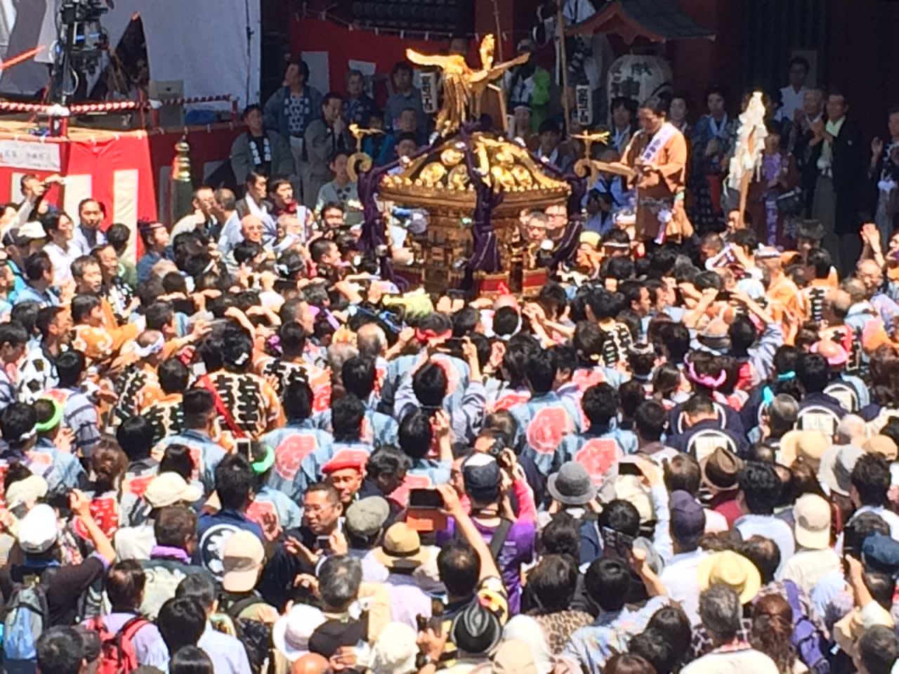 神田祭.ch公式ブログ(18ページ目)