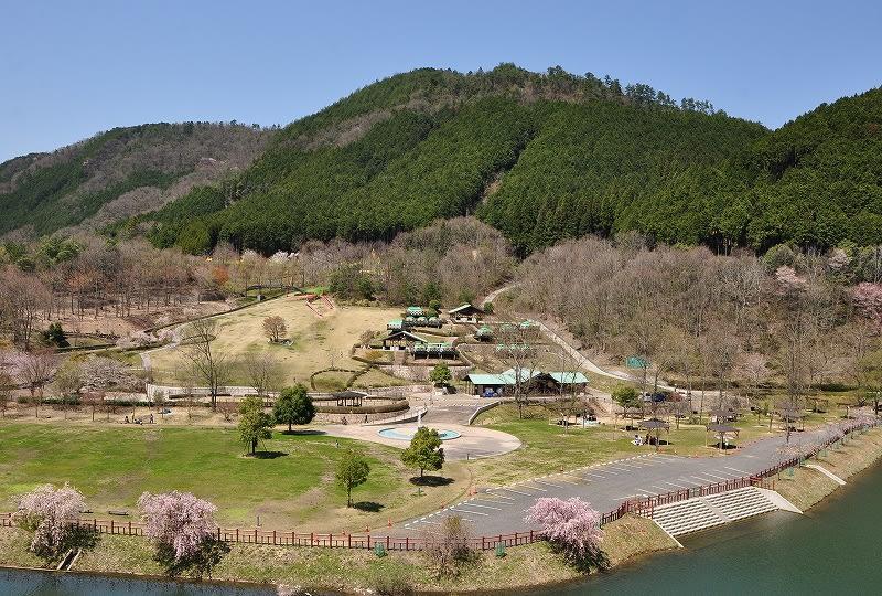 平成榛原子供の森公園