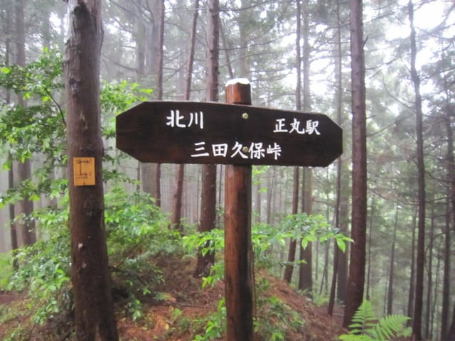 http://blogimg.goo.ne.jp/user_image/73/6c/795cbda6454626b2ce7323d1dcaa2f60.jpg