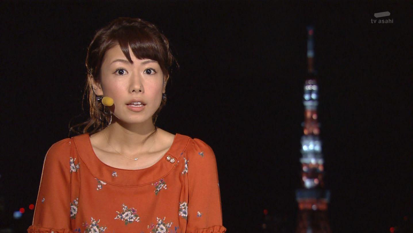 青山愛 - 女子アナキャプでも貼っておく ブログ ログイン ランダム 舛添都知事、辞職願を提出