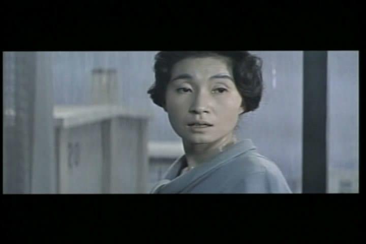 昭和ビューティ(女優で見る ...