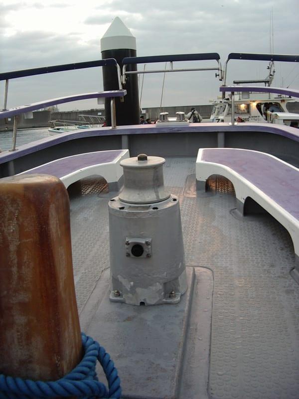 Imgp3033
