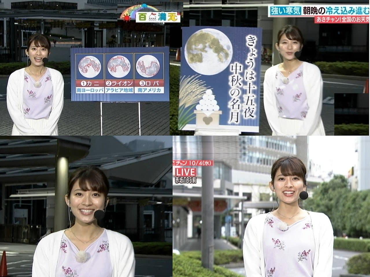 山本里菜の画像 p1_36