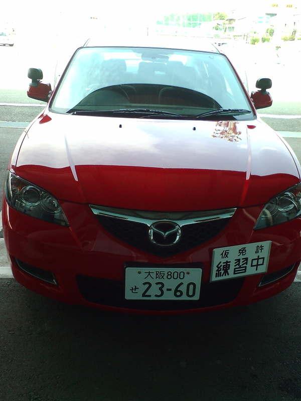 F1000400_2