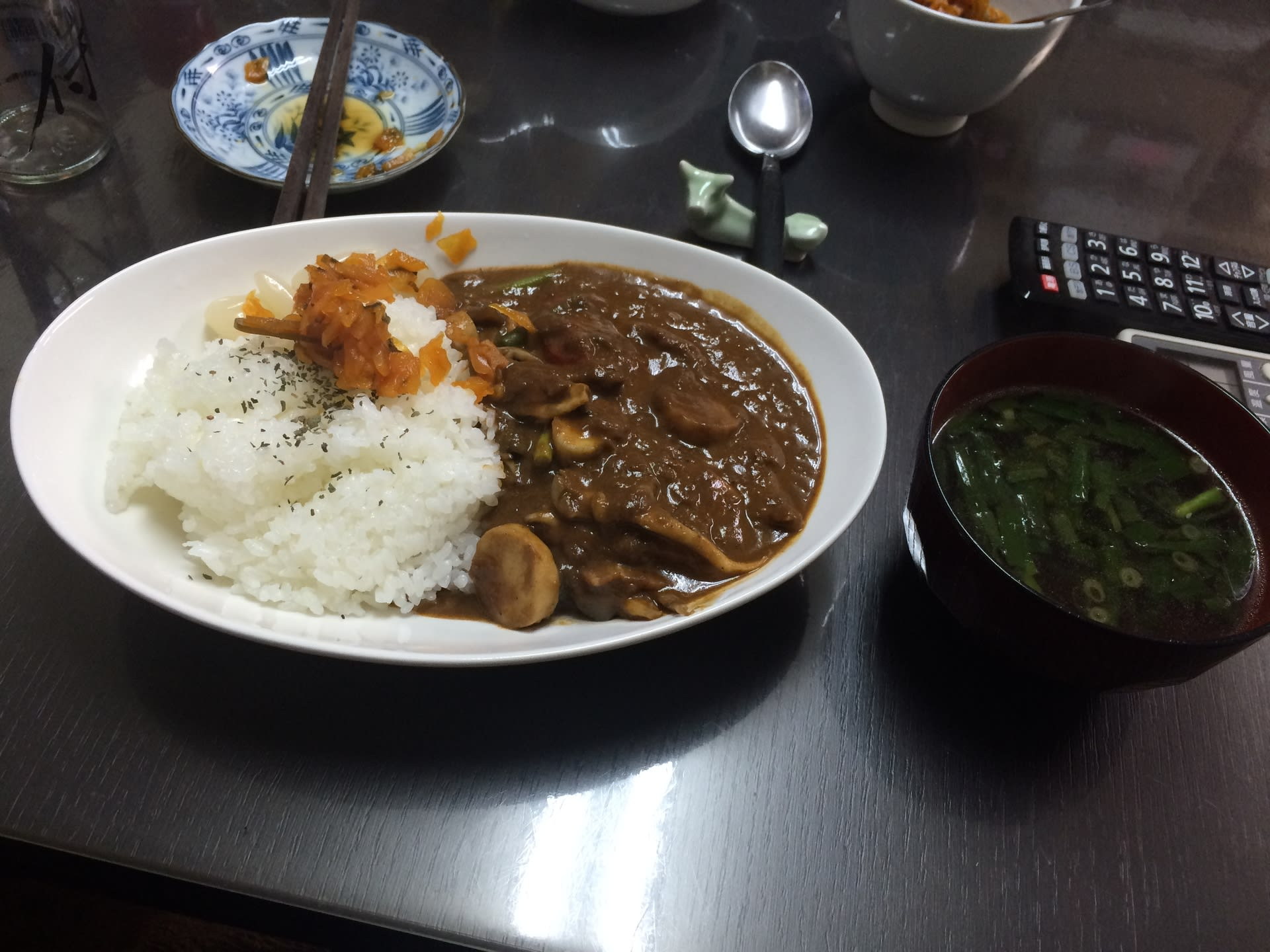 真田丸 (NHK大河ドラマ)の画像 p1_40