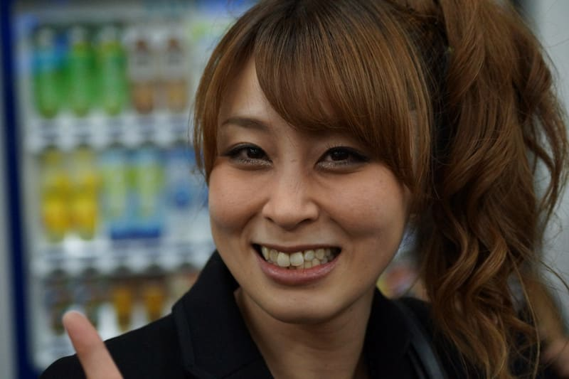Megumi Toyoguchi Nude Photos 96