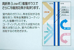 Lowe_5