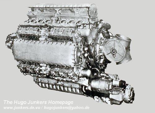 ユンカース ユモ 210 - Junkers Jumo 210Forgot Password