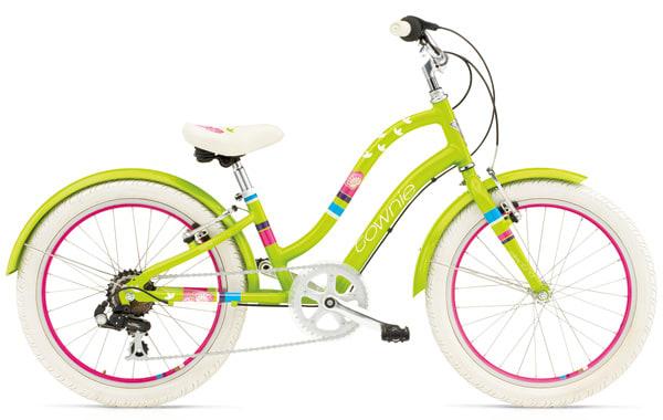 自転車の 子供 自転車 16インチ アルミ : 子供の自転車捜し - pepの大阪 ...