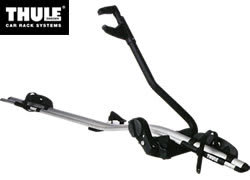 for Thule 1254
