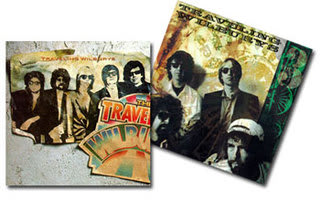 user traveling wilburys discussion